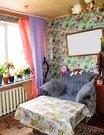 Продажа квартиры, Мурманск, Улица Генерала Фролова - Фото 2