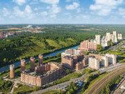 Продажа квартиры, Новосибирск, Заречная
