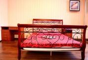 Красивая квартира, Квартиры посуточно в Донецке, ID объекта - 316100701 - Фото 2