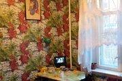 Продам 1к. квартиру. Выборг г, Гагарина ул., Купить квартиру в Выборге по недорогой цене, ID объекта - 319093718 - Фото 5