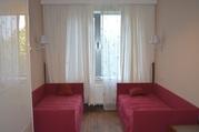 3-комнатная в Алуште, элитный комплекс Дача Доктора Щтейнгольца - Фото 5