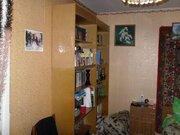 Продажа 1-к. квартиры, Кемерово, пр.Ленина-98