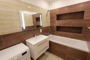 Продажа квартиры, Купить квартиру Рига, Латвия по недорогой цене, ID объекта - 313137853 - Фото 2