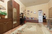 Продажа комнаты в коммунальной квартире., Купить комнату в квартире Наро-Фоминска недорого, ID объекта - 700936862 - Фото 1