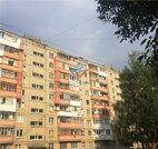 Кольцевая 207, Купить квартиру в Уфе по недорогой цене, ID объекта - 317016221 - Фото 3