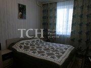 3-комн. квартира, Щелково, ул Полевая, 11а - Фото 4
