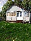 Продам дом в д. Иваньково Ядринского р-на - Фото 1