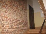280 000 €, Продажа квартиры, Alfrda Kalnia iela, Купить квартиру Рига, Латвия по недорогой цене, ID объекта - 311839362 - Фото 3