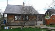 Продажа дома, Истра, Истринский район, Без улицы - Фото 5