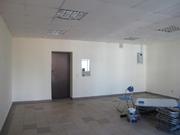 Продажа офиса 34 кв.м, ул. Б.Нижегородская