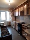 Купить квартиру в Сосновоборске