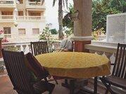 Дом в 200 метрах от пляжа Moncayo, Продажа домов и коттеджей Гвардамар-дель-Сегура, Испания, ID объекта - 502254925 - Фото 17