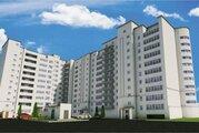 Квартира, город Херсон, Купить квартиру в Херсоне по недорогой цене, ID объекта - 317806082 - Фото 3