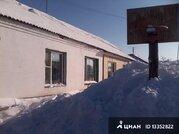 Продаючасть дома, Введенское с, Молодежная улица