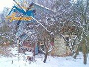 Дом в Кутепово 65,7кв.м, Жуковского района, Калужской области