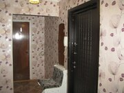 Квартира, ул. Металлургов, д.44 к.а