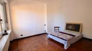 1 400 000 €, Продается эксклюзивная вилла в Алассио, Продажа домов и коттеджей Лигурия, Италия, ID объекта - 503846056 - Фото 8