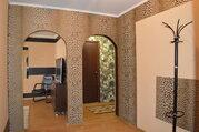 30 000 Руб., Сдается трехкомнатная квартира, Аренда квартир в Домодедово, ID объекта - 333494459 - Фото 19