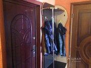 Продажа квартиры, Десногорск, 13 - Фото 2