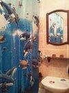11 500 Руб., Квартира Красный пр-кт. 87/2, Аренда квартир в Новосибирске, ID объекта - 329070725 - Фото 4