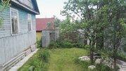 Продам дачу Солнечногорский район садовое товарищество Родник - Фото 4