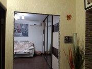 2-х комнатная квартира с хорошим ремонтом и мебелью