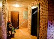 Продается 1 комн.кв. в Центре, 43 кв.м., Купить квартиру в Таганроге по недорогой цене, ID объекта - 326493904 - Фото 14