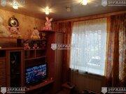 Продажа квартиры, Кемерово, Ул. 50 лет Октября