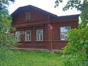 Продажа дома, Иваново, Улица 1-я Газетная