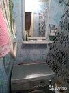 Аренда комнаты, Белгород, Ул. 3 Интернационала - Фото 5
