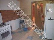 Продается 3-к Квартира ул. Семеновская, Купить квартиру в Курске по недорогой цене, ID объекта - 323023637 - Фото 2