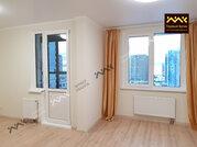 Жить в экологически чистом месте? Это здесь!, Купить квартиру в Санкт-Петербурге по недорогой цене, ID объекта - 327246276 - Фото 2