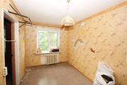 1-комнатная квартира в г. Серпухов, ул. Горького, д. 8а