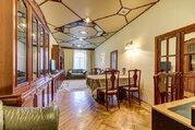 2 комнатная квартира, Аренда квартир в Благовещенске, ID объекта - 321669433 - Фото 2