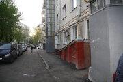 4-х квартира 70 кв м Шмитовский проезд д 12 метро Ул. 1905 года - Фото 4