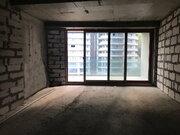 Апартаменты в Ялте 47,5 кв.м в ЖК Зазеркалье - Фото 2