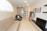 Сдам квартиру срочно на длительный срок, Аренда квартир в Ноябрьске, ID объекта - 324659571 - Фото 1