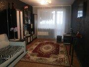 Трехкомнатная квартира в Тутаеве - Фото 2