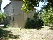 280 000 $, Продаются 7 котеджей, закрытая, охраняемая территория, 3 уровня, 4 сот, Продажа домов и коттеджей в Ташкенте, ID объекта - 504124245 - Фото 11