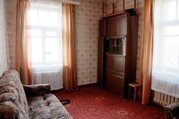 Продается квартира, Электросталь, 44.3м2 - Фото 2