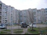 Продажа однокомнатной квартиры на улице Калинина, 142 в Благовещенске