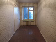 Недорого 2 комн.квартира по ул.Советская в Электрогорске,60км.отмкад - Фото 4