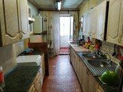 Продаются 2 комнаты - Фото 5