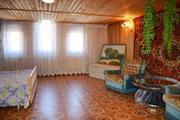 Риэлтор Самсонкин Александр купить дом коттедж участок землю в Лобне - Фото 3