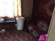 Дом в Ульяново - Фото 2