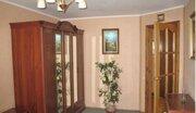 4 900 000 Руб., Добротная квартира, Купить квартиру в Калуге по недорогой цене, ID объекта - 309026973 - Фото 2