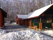 Дом вашей мечты в д. Дубровка - Фото 4
