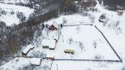 Дом 210 м2 на участке 40 сот., Продажа домов и коттеджей в Тутаеве, ID объекта - 502504582 - Фото 15