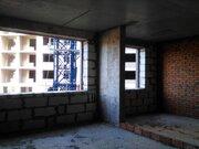 Замечательная квартира нестандартной планировки! - Фото 3