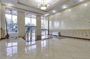 Продажа торгового помещения, Краснодар, Ул. Красных Партизан - Фото 3